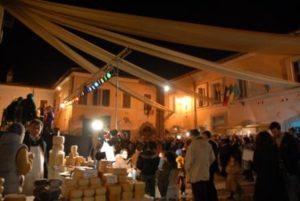 Foto:M.Battistelli-www.mbfoto.com