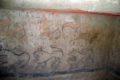 Visita Area Archeologica di Veio e Tomba dei Leoni Ruggenti