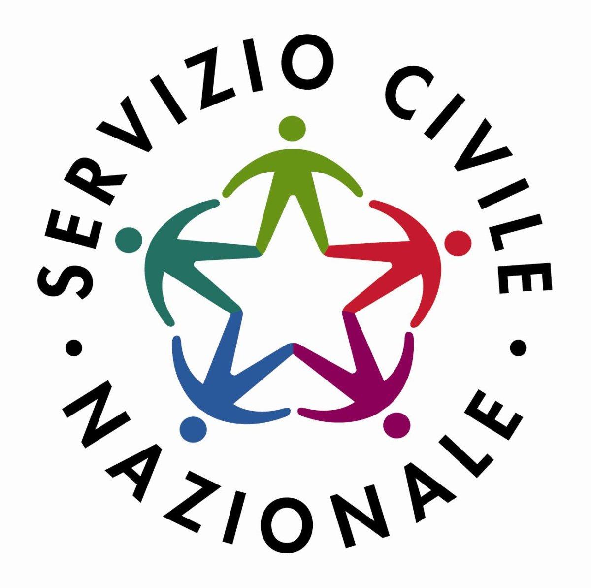SERVIZIO CIVILE – ESITI DEL COLLOQUIO DEL 16 APRILE E CONVOCAZIONE PER IL 3 MAGGIO 2018
